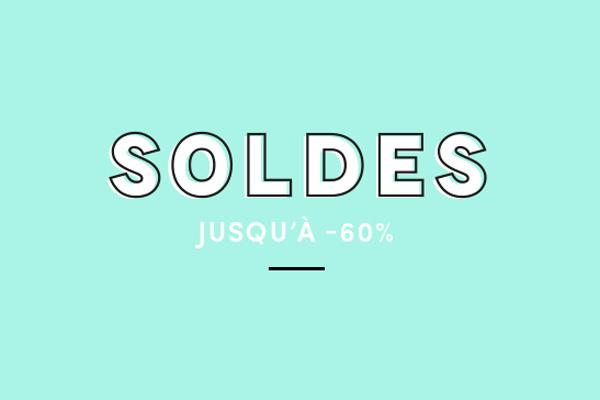 http://clk.tradedoubler.com/click?p=232785&a=2440778&g=21298164&url=https://birchbox.fr/boutique/selections/soldissimes