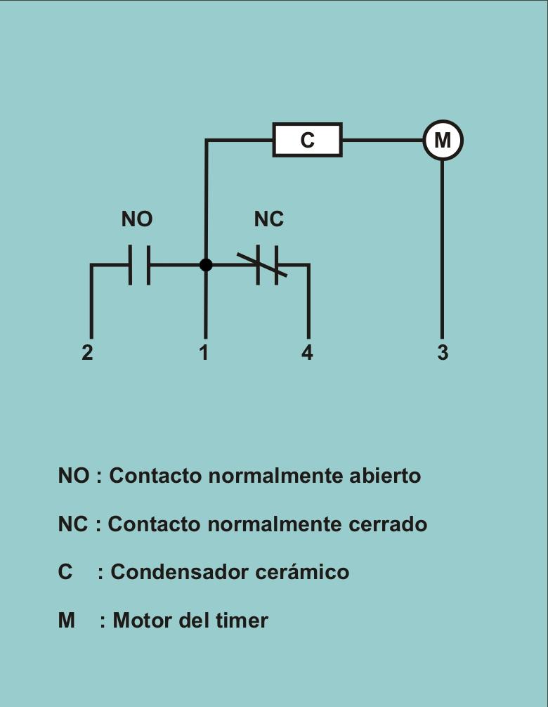 bohn heatcraft evaporator wiring diagram heatcraft model