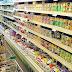 Admiten que por la suba del dólar, precios en supermercados crecieron 5% (El Cronista)