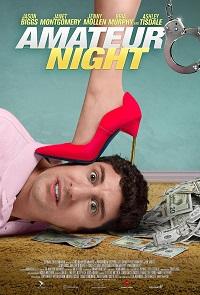 Watch Amateur Night Online Free in HD