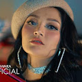 Lirik Lagu Sandiwaramu Luar Biasa - Siti Badriah ft RPH & Donall