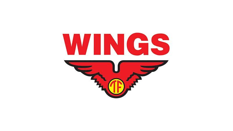 Lowongan Kerja Wings Group