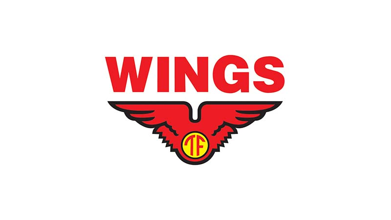 Lowongan Kerja Wings Group Indonesia