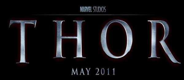 Thor Chronologie