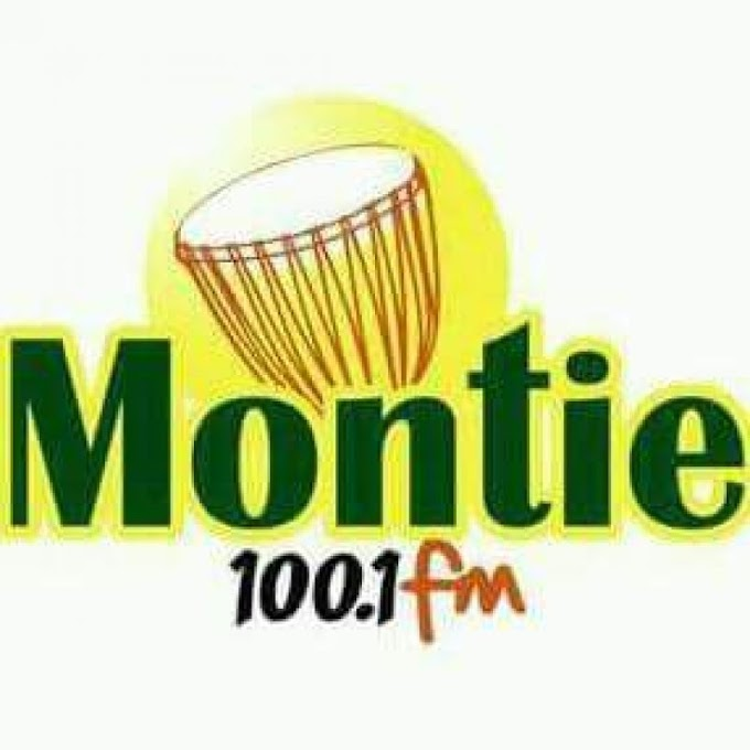 Radio Gold, Montie FM off air hours after contempt ruling