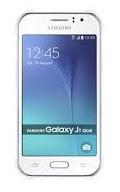 Cara mudah Reset Samsung Galaxy J1 Ace Lupa pola & password