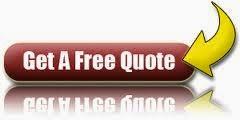 Apply For Cheap Car Insurance Free Quotes Online