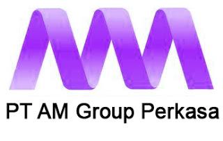Loker Lampung Terbaru di PT. AM Group Perkasa Bandar Lampung Juli 2016
