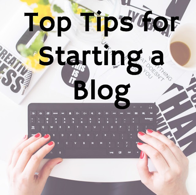 10 Tips to Launch Blog and Become Success