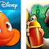 """Subway Surfers"" & Disney's Nemo's Reef Game are Now Available for Nokia Lumia WP 8 for Free !!"