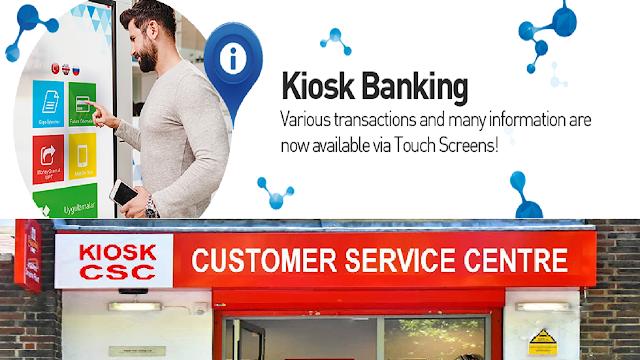 Apna Csc Kiosk Bank Registration