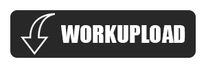 https://workupload.com/file/qzzhpGBP