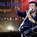 Chord Lirik Rhoma Irama Kehilangan | Chord Lagu Popular