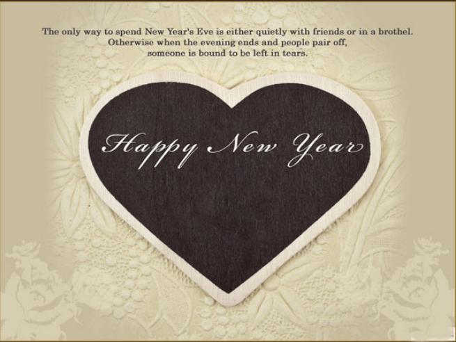 Happy New Year 2019 Shayari for Lovers Pics