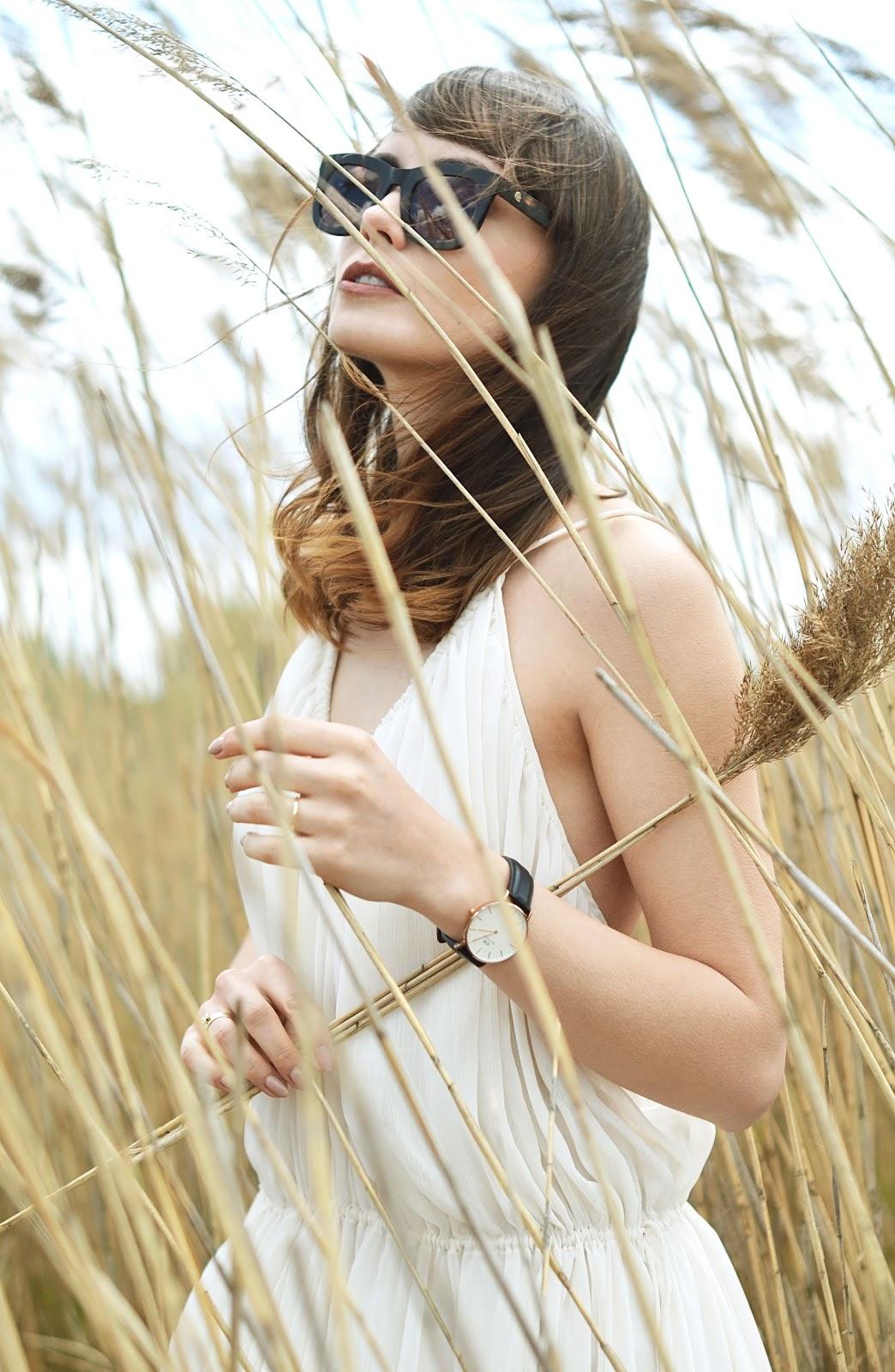chloe girl | sesja boho | blog o modzie | psychologia | swiadome zycie | zycie bez obaw i lekow