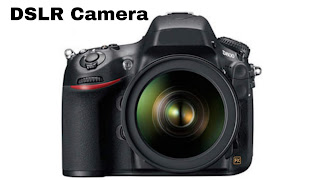 DSLR vs. Mirrorless Cameras Which Is Better