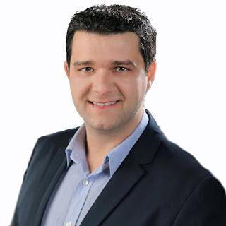 Σε θέση αναπήρων πάρκαρε ο Βουλευτής Θεσπρωτίας του ΣΥΡΙΖΑ κ. Μάριος Κάτσης;
