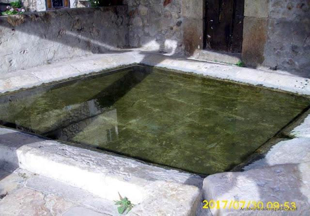 lavadero-ameyugo