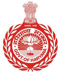 drda-hisar-recruitment-career-apply-district-govt-jobs-vacancy-notification