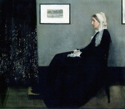 mama-lui-whistler-1871