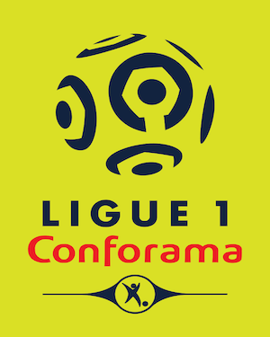 PFrance Ligue 1 Football Live Stream