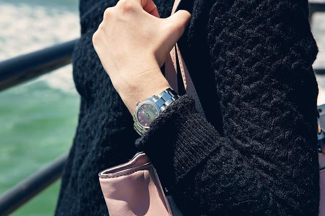 5 Bvlgari Serpenti Watches Women Must Buy