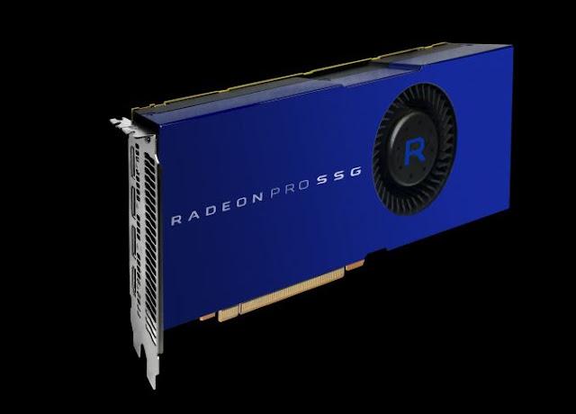 AMD lança memória baseada em flash - MichellHilton.com