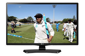 Ross Taylor , New Zealand vs West Indies, New Zealand vs West Indies 2018, NZ vs WI T20, NZ vs WI T20 live, New Zealand vs West live, Martin Guptill , New Zealand cricket team, cricket live stream, T20I,