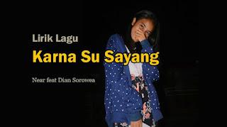 10 Daftar Lagu Paling Laris dan Populer Di Indonesia