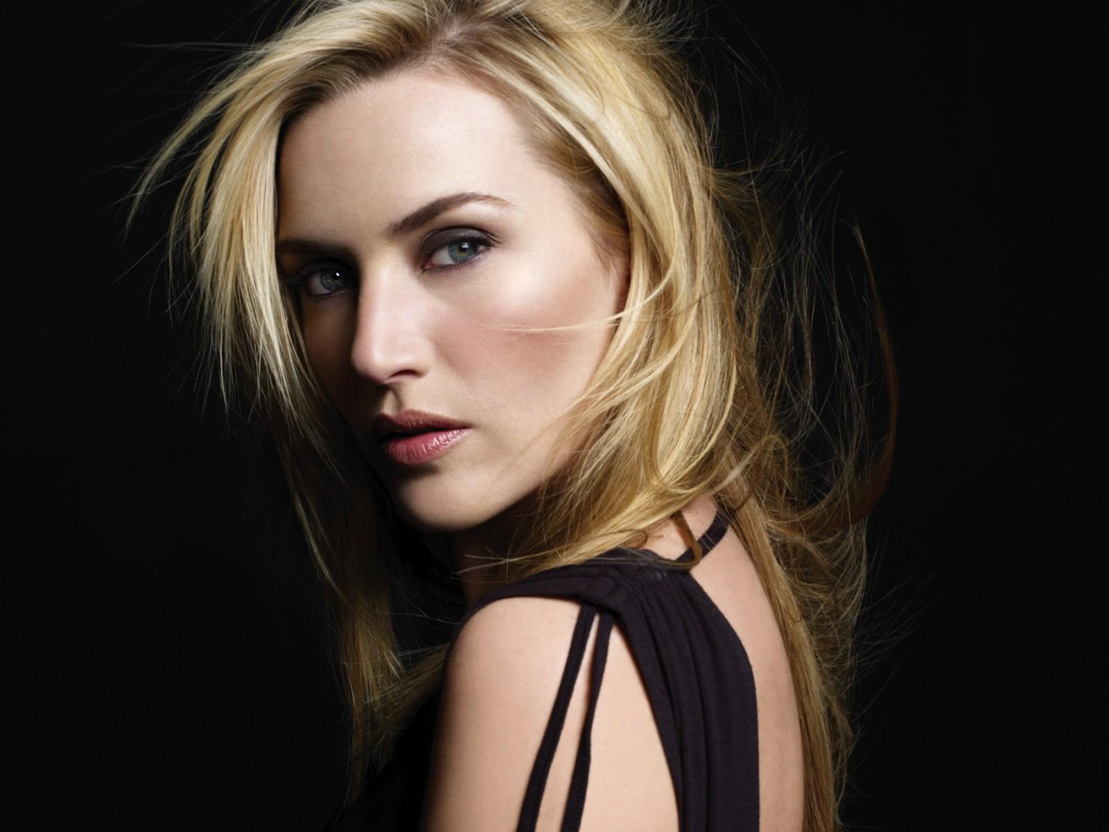 Trending: Fox Trending Now: Kate Winslet