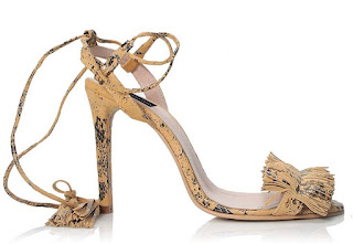 top-sandale-elegante-5