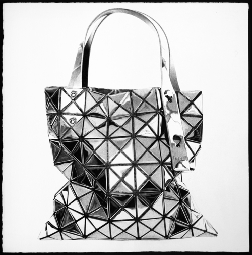 12-Issey-Miyake-Bao-Bao-Tote-Bag-Alessandro-Paglia-Photo-Like-Black-and-White-Drawings-www-designstack-co