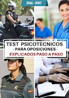 libro cultura general oposiciones maestros madrid pdf