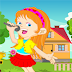 Games4King - Young Singer Girl Rescue Escape