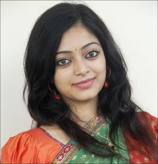 janani birthday images