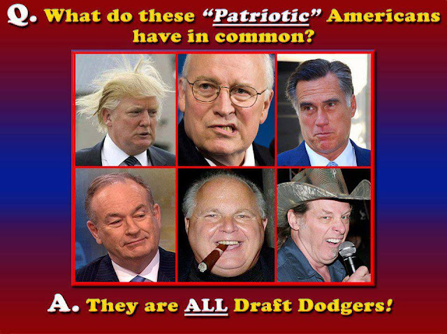 http://4.bp.blogspot.com/-4LZzIXl3gUg/UiowpJ8vpeI/AAAAAAAAQeo/dwabfFUdJo4/s1600/republican-draft-dodgers.jpg