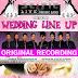 NEGOMBO SELFIE NEW WEDDING LINE UP 2017-03-09