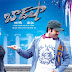 Baadshah Review: Summer Treat