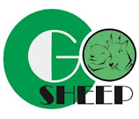 Gosheep Indonesia Bandar Lampung