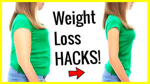 <alt img src='gambar.jpg' width='100' height='100' alt=' TRICKS TO LOSE WEIGHT FROM NUTRIONAL EXPERTS'/>
