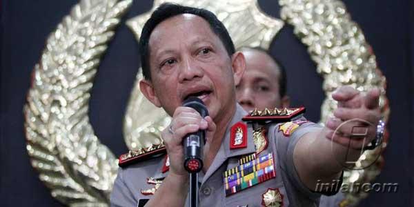 "Tito Sebut Ada Dampak Negatif Pilkada Langsung, ""Suka Tidak Suka Sudah Membelah Masyarakat"""