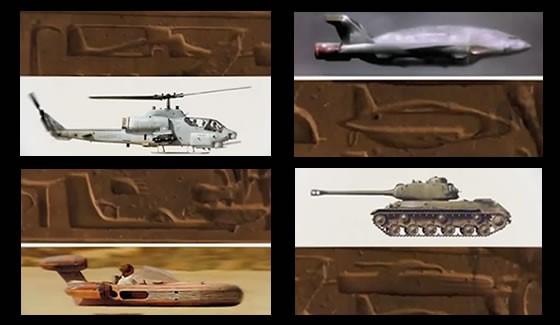Resultado de imagen para helicoptero de abidos