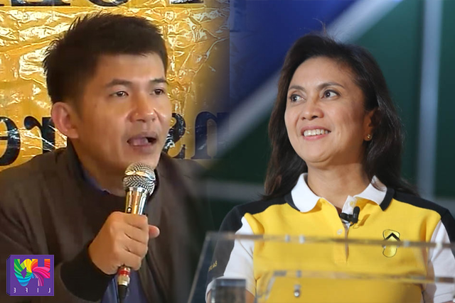 Leni claims of no cheating only drama, says PET lawyer