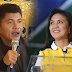 Leni's claims of no cheating only drama, says PET lawyer