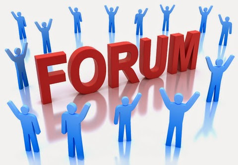 Free Top High PR Dofollow SEO Forum Site List  - Best Seo sites