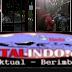 Mendengar Kabar Bupati Cirebon Di Tangkap KPK,Jurnalis Mulai Berdatangan Ke Pendopo