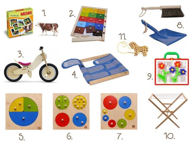 eltern vom mars 11 sinnvolle geschenkideen f r kinder ab 18 monate. Black Bedroom Furniture Sets. Home Design Ideas
