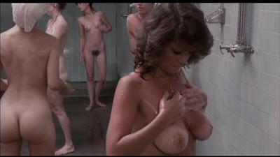 Assistir filme pornô fotos eróticas de meninas com