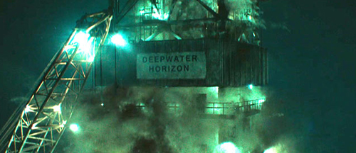 deepwater-horizon-new-trailer-and-character-posters