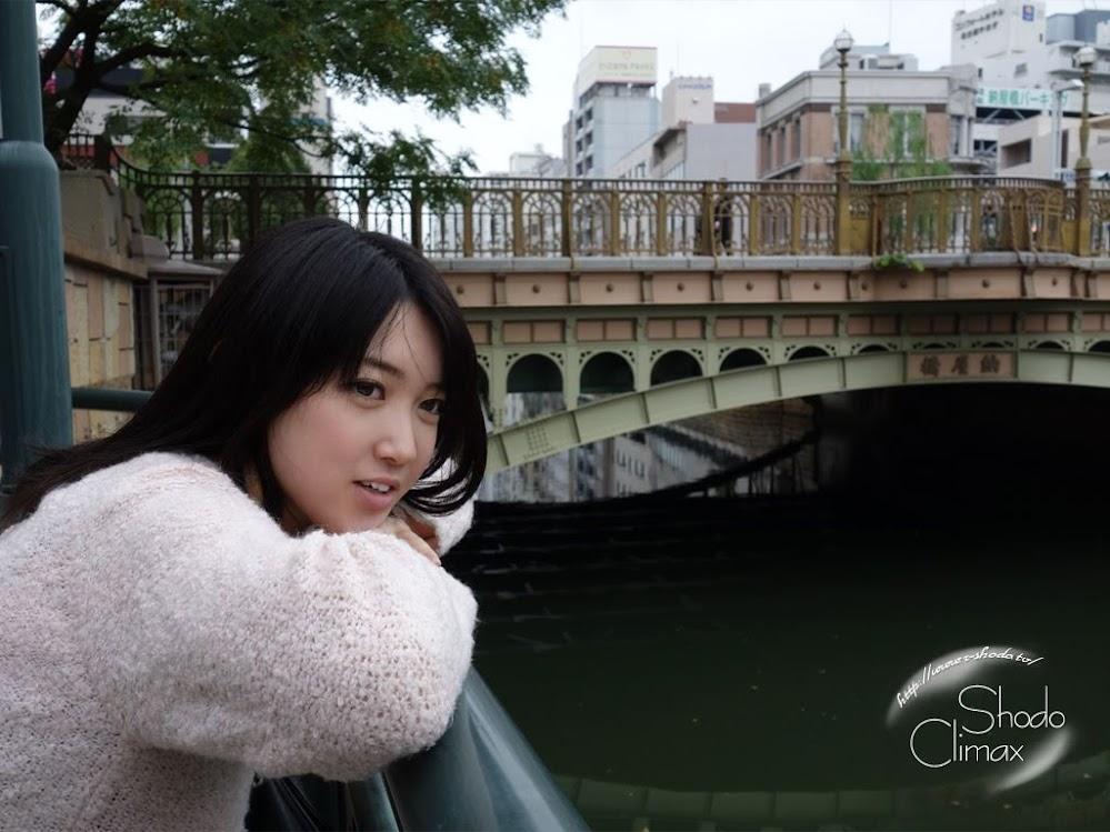 [Climax Shodo] 2014-02-24 Climax girls 理乃 Rino 短大生 [85P16.7MB] climax-shodo 05030